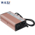 14.6v 10a,Li-ion Battery Charger,For Ebike,A Fan Cooling With Ce&amp rohs