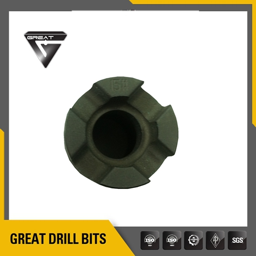 GREAT PDC Drill Bit Nozzle