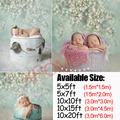 5ft x 7ft Photography backgrounds vinyl children backdrops hintergrund fotografie achtergronden newborn studio support photo 2m