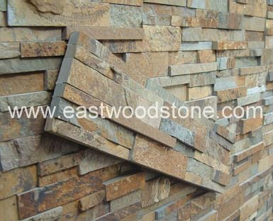 Home Depot Stone Wall home depot slate tile, home depot slate tile suppliers and