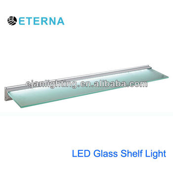 Phenomenal Ce Illuminated Led Glass Shelf Light Buy Led Glass Shelf Light Illuminated Glass Shelf Led Lighted Glass Shelf Product On Alibaba Com Download Free Architecture Designs Embacsunscenecom