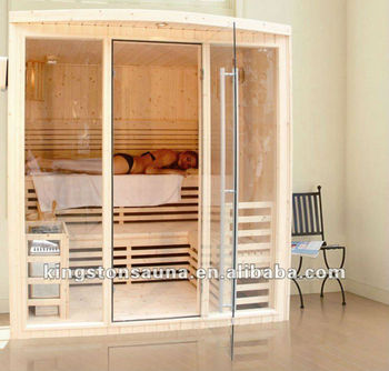 Promotionamazing design full glass door saunasauna room for sale promotionamazing design full glass door sauna sauna room for sale planetlyrics Image collections