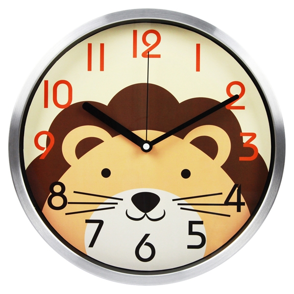 China home decor wholesale/ alibaba best sellers/ vinyl records/ art deco wall clock