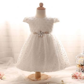 bc34a4571e Kids Christmas Girls Wear In-stock Girl Flower Mini S Dress Beautiful  Children Summer Clothes Baby Frock Design - Buy Beautiful Children Summer  ...