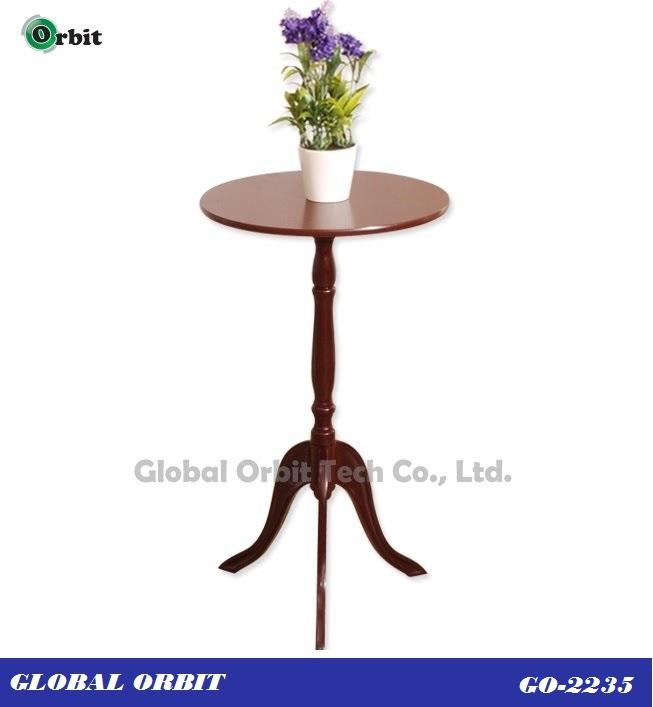 table de chevet pas cher petite table de chevet en bois table ronde table en bois id de. Black Bedroom Furniture Sets. Home Design Ideas
