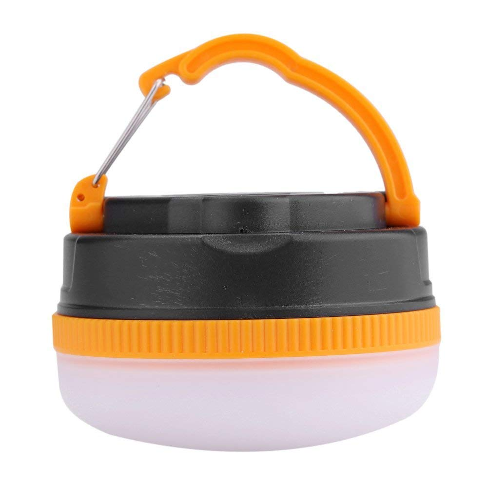 Cheap Silent Killer Find Deals On Line At Alibabacom Mosquito Killerelectric Killerinsect Killermosquito Get Quotations Asixx Led Electric Household Camping Intelligent Light Wave Lamp