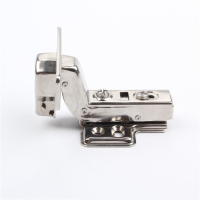 Strong Waterproof Hydraulic Clipon Wardrobe Hinge