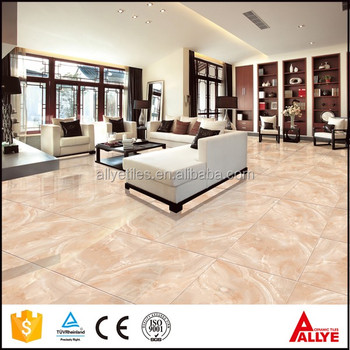 Fujian Factory New Design Waterproof Rustic Travertine Ceramic Tiles Front Floor And Wall Compound Tile Flooring China In