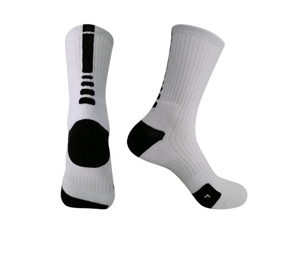 0f7811a81a022 Custom Sport Socks, Custom Sport Socks Suppliers and Manufacturers at  Alibaba.com