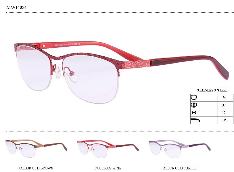 381938775d9c7 armação de óculos vogue de Atacado - Compre os melhores lotes ...