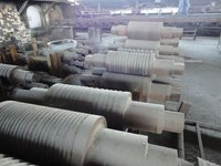 Steel & Other Metals for scrap