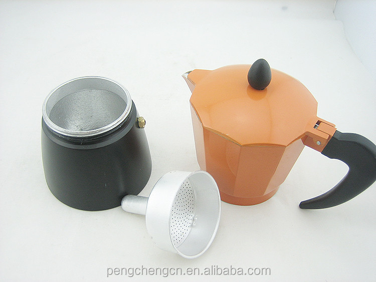Italian Espresso Makers Professional Coffee Cooks - Buy ...