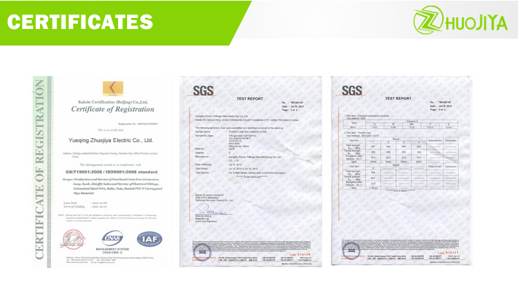Zhuojiya Iso Sgs Certificated Cheap Price Of Electric Wire ...