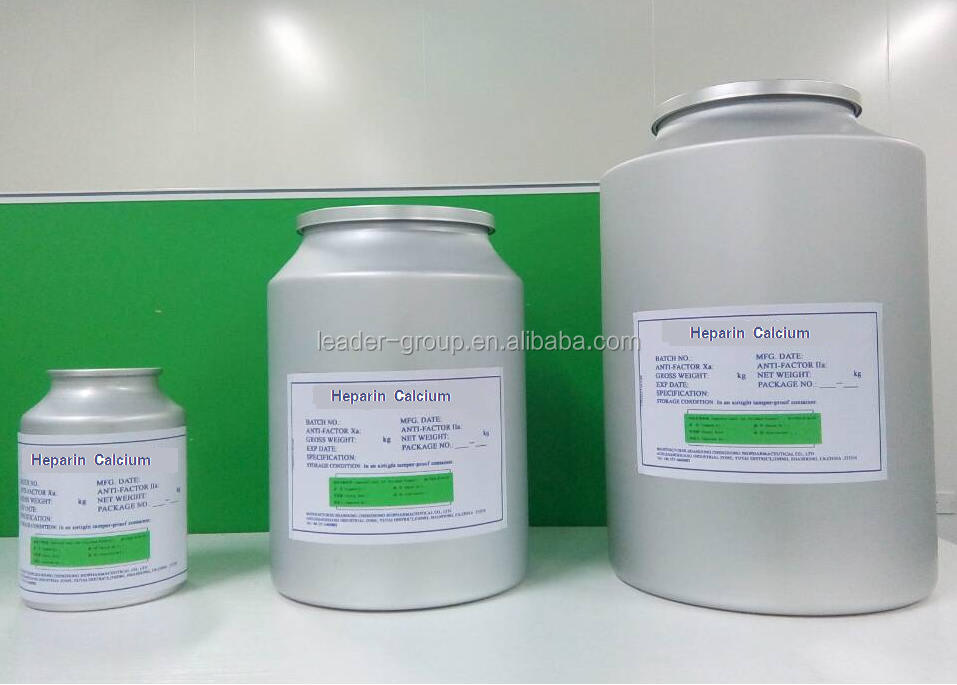 Leader-2- Hot product Collagen II type Specification 9064-67-9 Great service stock immediately delivery!!!