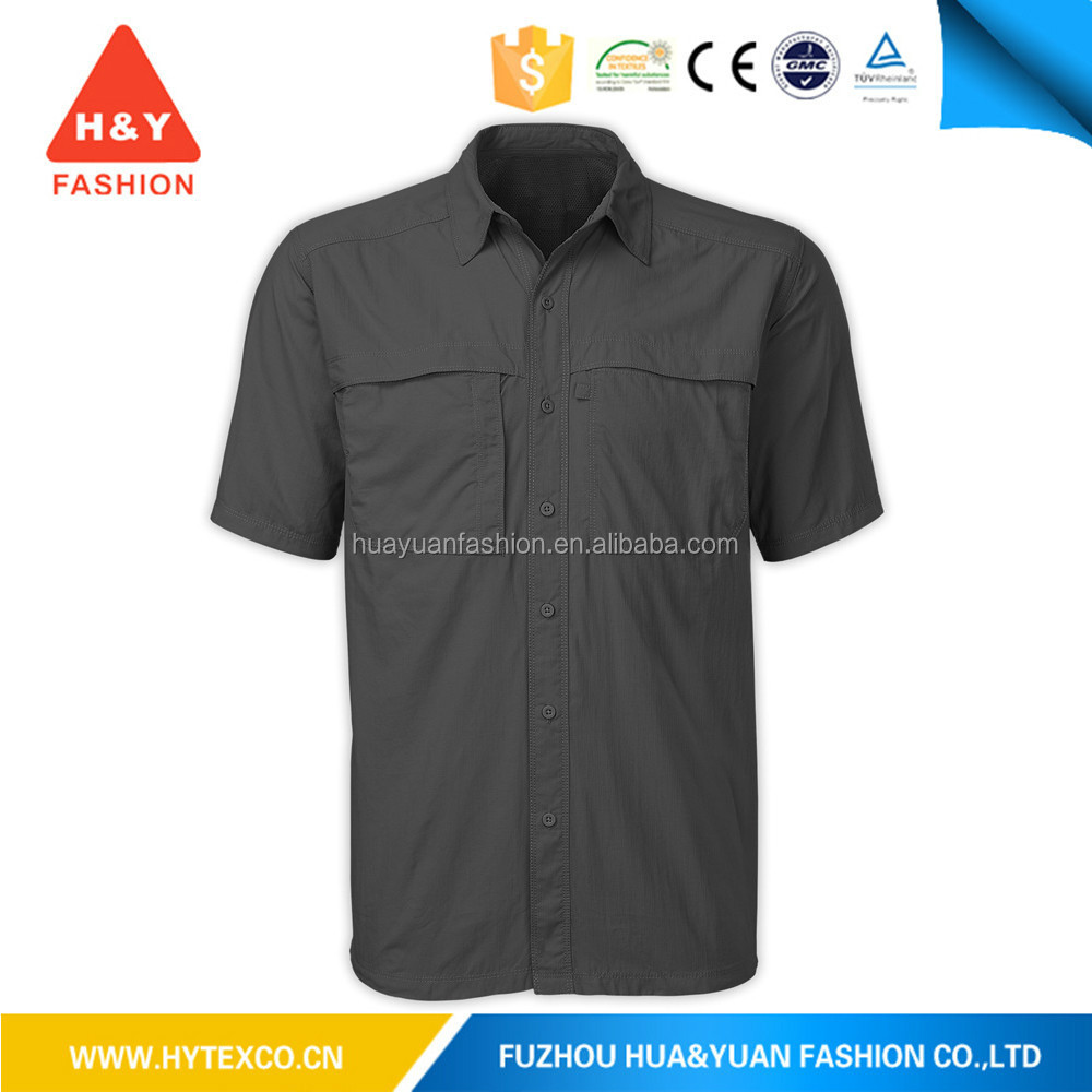 plus size shirts&tops wholesale cheap good quality wrinkle free shirts --- 7 years alibaba experience