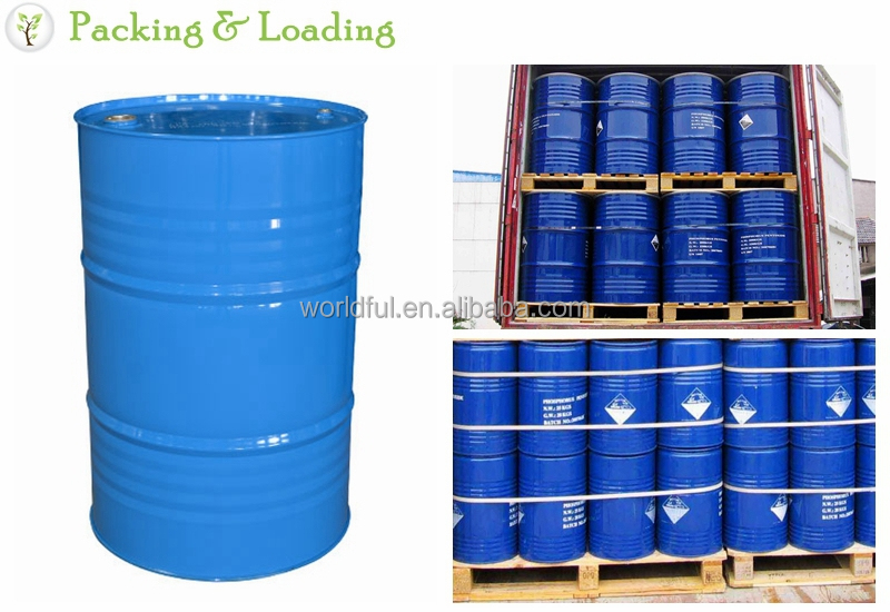 auxiliary agent silicone surfactant for soluble liquid agro-chemicals