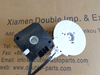 Original Hot Selling Mode Switch For Geely Auto/1017008182