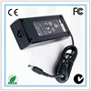 16.5V 3.65A 60W ac dc adapter in high quality