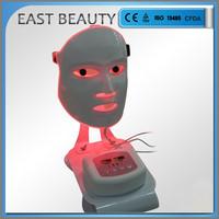 beauty led light mask led face mask for skin rejuvenation wrinkle removal