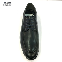 Super quality latest shoes with flat sole