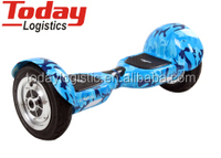 Balance scooter air freight services from guangzhou to Atlanta