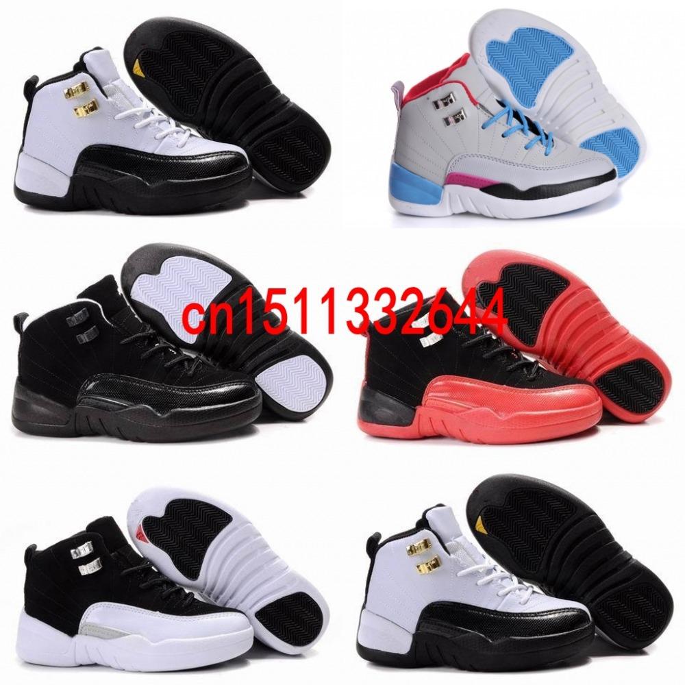 6e552f35e23 store jordan retro 8 girls infant 45 liked on polyvore 42b2e 8c04f; amazon  cheap china jordan shoes for kids 7db00 c5f9e