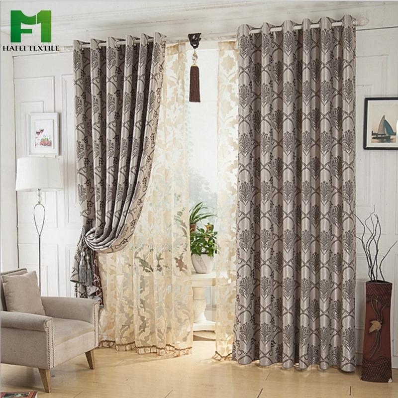Rechercher les meilleurs modele de rideaux salon fabricants ...
