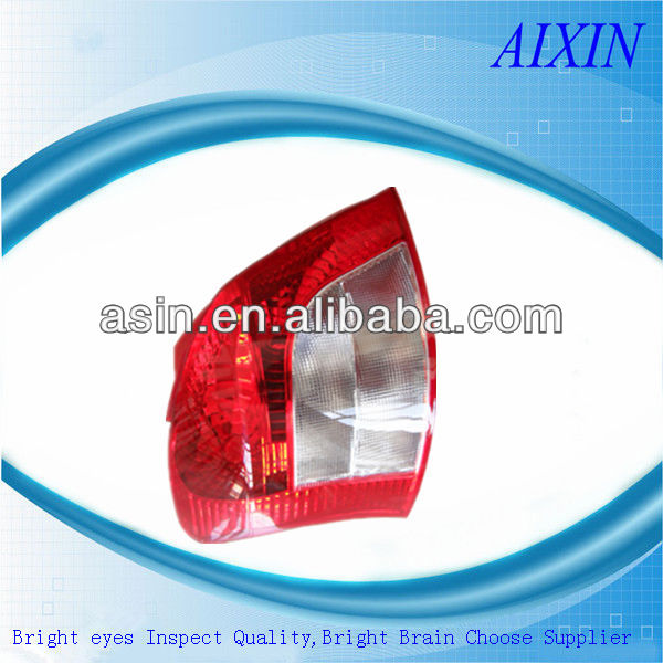 VIOS 2008 auto part Rear Lamp /Tail light