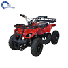 gas type 49cc and 800cc jeep 4x4 atv for sale