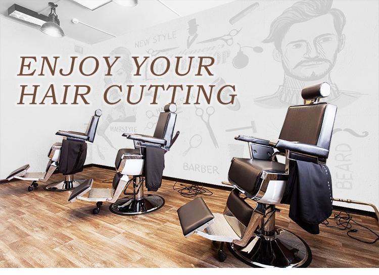 salon furniture hair salon chair Barber Chair