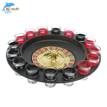 China lieferant 16 roulette spenser kunststoff roulette <span class=keywords><strong>casino</strong></span> zubehör andere glücksspiel produkte
