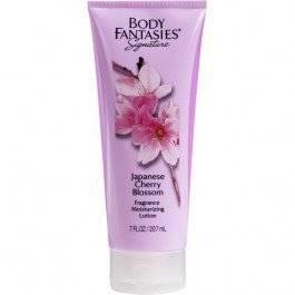Parfums De Coeur Ltd 3860 7 Oz Cherry Blossom Fantasy Lotion