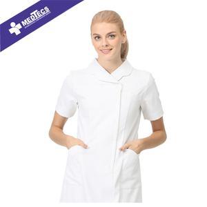27db4474c49 Fashionable Nurse White Uniform Designs, Fashionable Nurse White Uniform  Designs Suppliers and Manufacturers at Alibaba.com