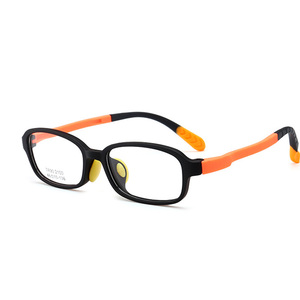 939cb305508 Kids Glasses Frame