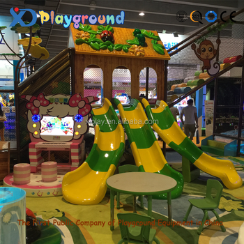 indoor inflatable playground equipment commercial playground equipment indoor playground near me indoor playground price - Commercial Playground Equipment