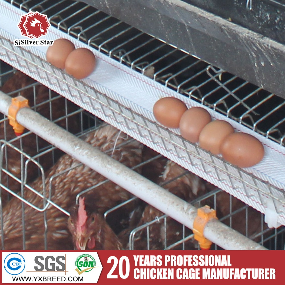 Chicken Cage Malaysia, Chicken Cage Malaysia Suppliers and ...