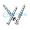 Made in China Fasteners precision screws for office chair