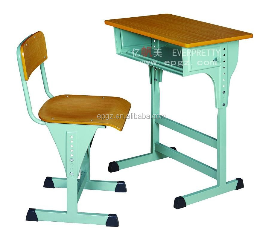 Delightful Height Adjustable Desk And Chair Discount School Furniture Classroom  Furniture