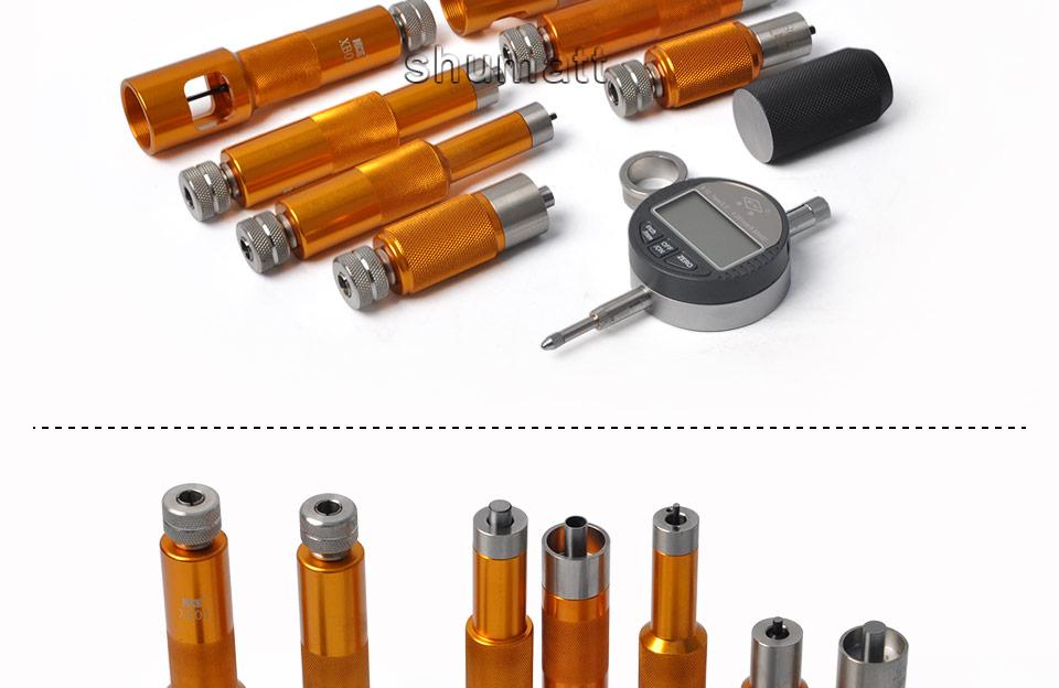 Injector valve measure(4).jpg