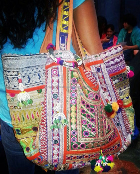 87bf7d3b4f vintage banjara bags and handbags wholesale lot direct from manufacturer  supplier   exporter