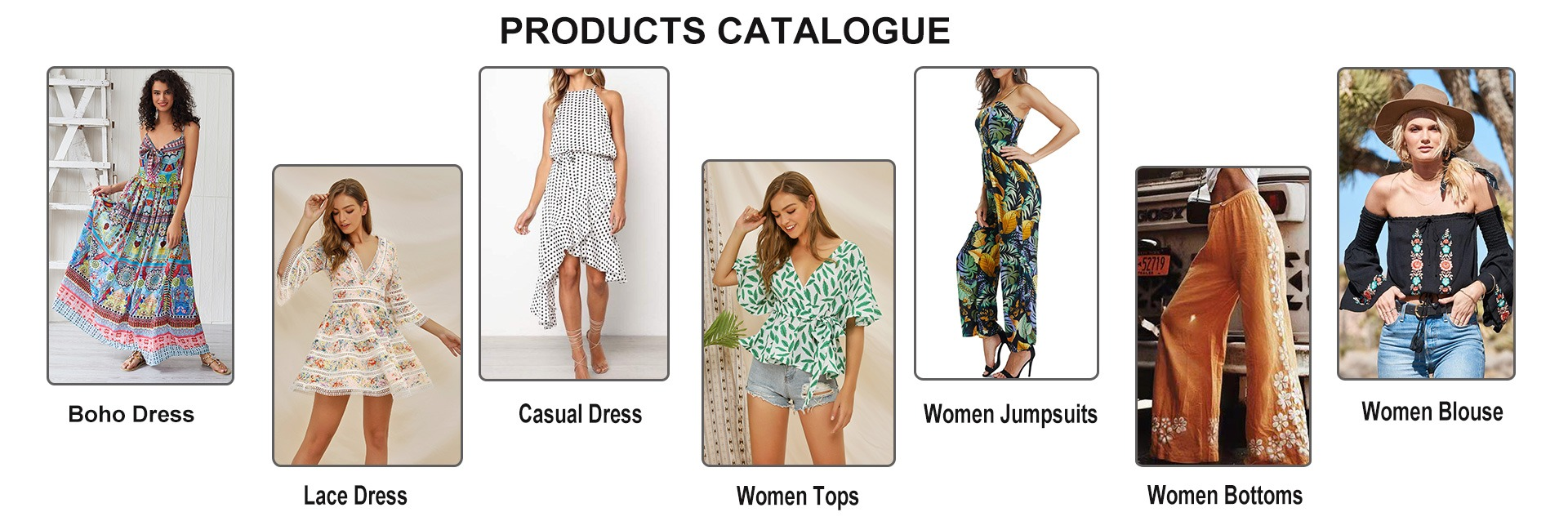 cd91ab0868aaa Guangzhou Shengyi Clothing Co., Ltd. - dresses, coats & jackets