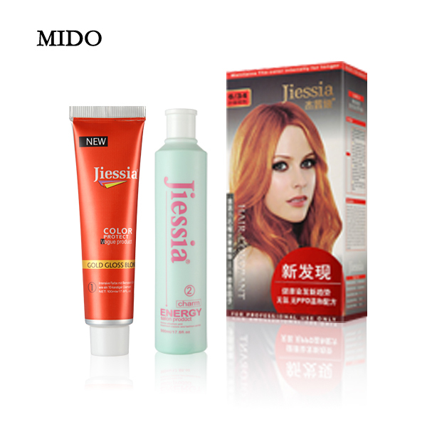 Buy Cheap China Hair Dye No Ppd Products Find China Hair Dye No Ppd