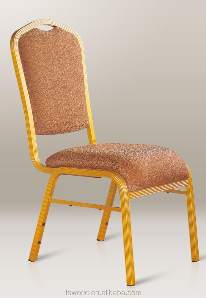 conferenze usato sedia vendita, hotel sedia sedie matrimonio ... - Sedie Per Conferenze Usate