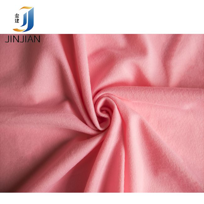 100% polyester fabric printed designs mercerized velvet fabric gold metal fabric 100GSM-250GSM