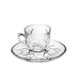 c9965dbaea52 Clear Glass Cup Wholesale