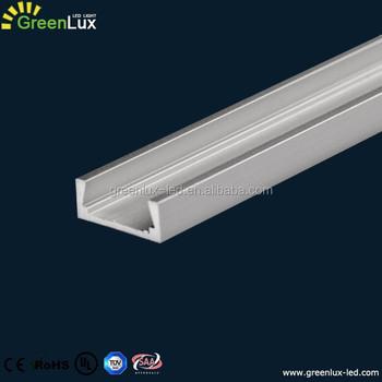 1506 2206 1919 1616 Profile Aluminium Pour Ruban LED From China Alu Profile  Factory Manufacturer
