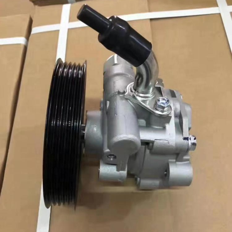 Auto spare parts Electric Power Steering Pump OE MB501385