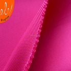 4mm polyester 3d spacer air mesh tissu
