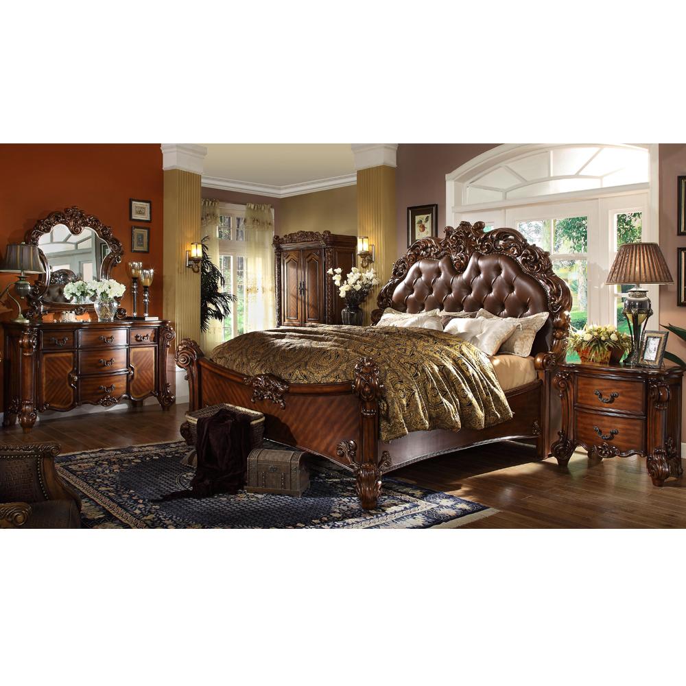 American modern style royal furniture antique italian wood bedroom sets buy royal furniture antique italian wood bedroom setsbedroom furniture
