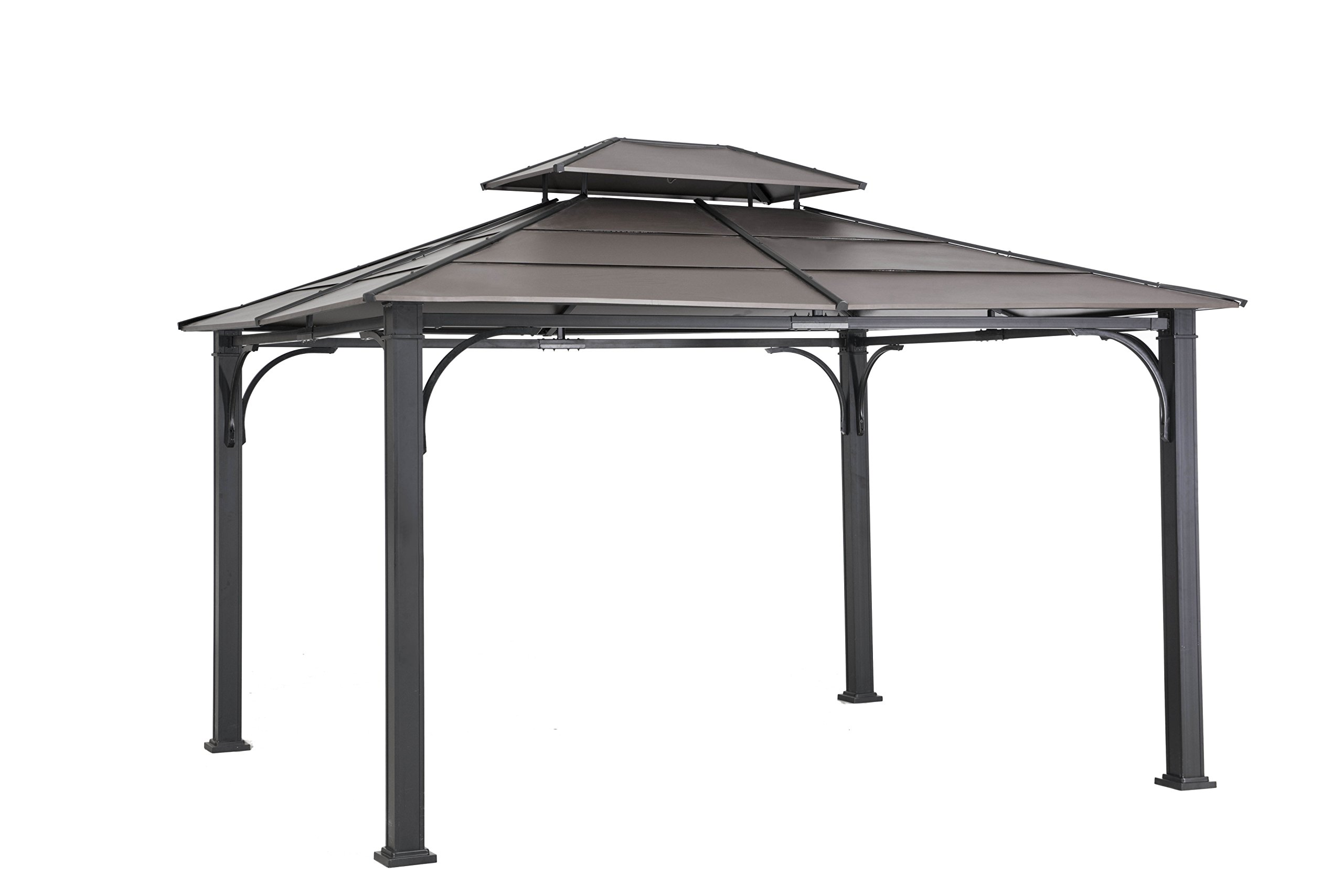 Cheap Hardtop Gazebo, Find Hardtop Gazebo Deals On Line At